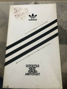 Adidas Originals Ian Brown 35th Anniversary