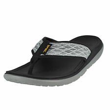 659aec60aa2445 Teva Flip-Flops Sandals for Men