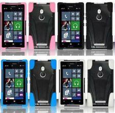 Phone Case Cover For Nokia Lumia 925