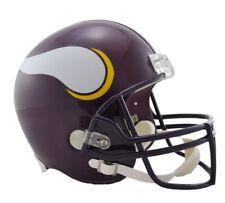 NFL Mini Helm Miami Dolphins Throwback Riddell 1972 Helmet Football