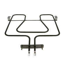 for Moffat MSF610 MFS611 MSF615 & MSF616 Oven Cooker Grill Heating Element 1650W
