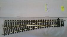 Bachmann Branchline 36-877 Large Left Hand Point 00 / HO Scale (PL)