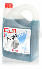 Motul Inugel Expert Coolant Anti-Freeze 5L