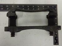 Front Caliper Bracket 97 Chevy Venture Fits Left or Right Side