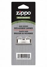 Replacement Burner Unit for Zippo Hand Warmer