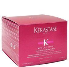 Kerastase Reflection Chroma Treatment Masque Chromatique Thick Hair Mask 200ml