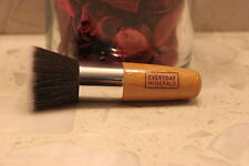 Everyday minerals Flat Top Brush - brand New foundation face kabuki EDM