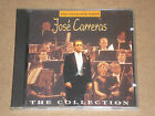 JOSE' CARRERAS - THE COLLECTION - CD COME NUOVO (MINT)