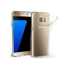 NL ON2656 TPU hoesje voor Samsung Galaxy S7 SM-G930