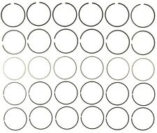 Engine Piston Ring Set Mahle 40514CP.020