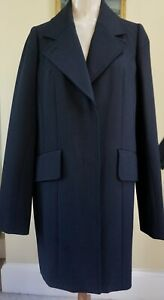 Maison Martin Margiela..Italy..Oversized Jacket/Coat!
