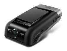 Thinkware U1000 4K UHD Front Camera Full HD Dash Cam With 32GB SD Card