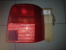 FANALE FARO VW PASSAT SW VARIANT B5 96 ORIGINALE POSTERIORE DESTRO DX TAIL LIGHT