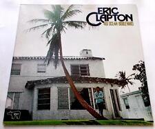 Eric Clapton    461 Ocean Boulevard   1975   RSO 3023  Blues Rock  LP   Gatefold