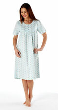 Spotted Nightdresses & Shirts for Women