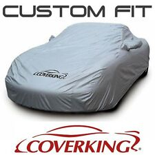 COVERKING CUSTOM FIT CAR COVER - 1963-1972 PLYMOUTH VALIANT