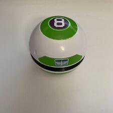 Magic 8 Ball Disney Pixar Toy Story Buzzlight Year