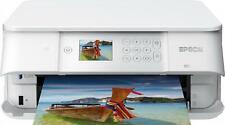 Epson Tintenstrahl-Multifunktionsdrucker (Expression Premium XP-6105) 3in1