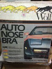 Ford Probe GL  87-89  WOLF BRA W/B4121