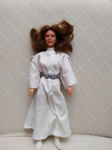 Star Wars Vintage 12 inch Princess Leia  , original