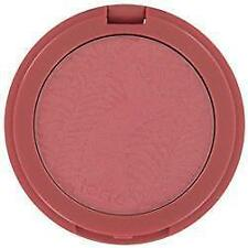 Tarte Amazonian Clay12-hour Blush NATURAL BEAUTY Large .20 oz Discontinued New