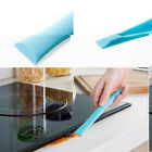 Kitchen Bathroom Stove Dirt Cleaning Tool Decontamination Surface Scraper Opener