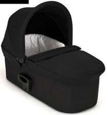Gondola DELUXE Baby Jogger for CITY MINI,GT,4W,ELITE,SUMMIT X3 charcoal or black