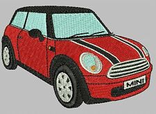 Elring Pompe à Carburant Joint d/'étanchéité Seat Skoda VW Audi VW SVW Bentley PORSCHE KTM OEM 174270
