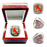 2011 St. Louis Cardinals #FREESE World Series Championship Ring Size 11