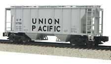 MTH S Gauge PS-2 Hopper Car Union Pacific 35-75047
