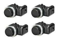 PDC capteur stationnement bmw x3 e83 x6 e71 Einpark Capteur x5 e70