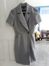 Vintage Jones New York dress size 8
