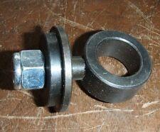 """NOS Delta Rockwell 12"""" Lathe Tool Rest Eyebolt Assembly 901-11-320-0091"""