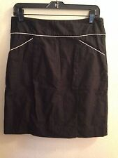 Anthropologie Floreat skirt, size 6