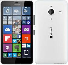 Téléphones mobiles Nokia écran couleur GPRS
