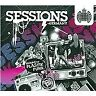 Sessions Germany, Various Artists, Audio CD, New, FREE & FAST Delivery