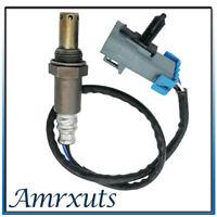 234-4331 Upstream Oxygen Sensor for Buik Chevrolet Cadillac GMC Isuzu SAAB 06-13