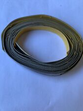 Self Adhesive Lead Strip for Windows / crafts 9mm wide x 1M