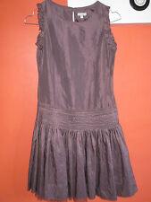 185ce2b3635e8 Robe habillée pour fille en 12 ans de la marque réputée JODHPUR quasi neuve