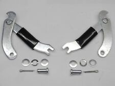 Bremshebel Expander hinten links + rechts Set für Fiat Seicento 0,7 0,9 1,1