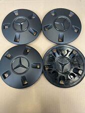 Mercedes W447 V-Klasse Vito Abdeckung Radkappen Satz Neu Original A4474011600
