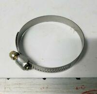 Used OEM Honda Connecting Tube Band TRX680 TRX250 TRX500 90664-HM8-A60  UHB2