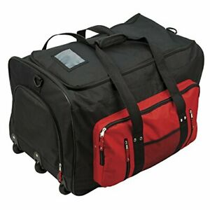 Portwest Multi Pocket Trolley Kit Bag 100L - B907
