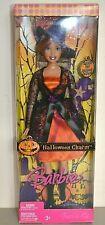 2006 Playline Collector HALLOWEEN CHARM Barbie
