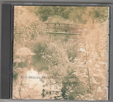 RED HOUSE PAINTERS - same CD