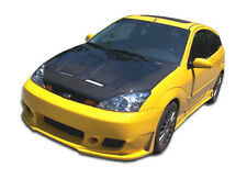 00-04 Ford Focus ZX3 Duraflex B-2 Body Kit 4pc 111275
