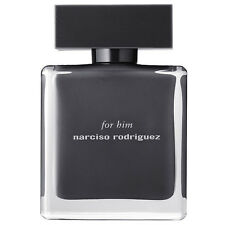 Narciso Rodriguez for Him EDT Spray 100ml Men's Perfume