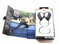 JBL JBLENDURSPRINTBLK Endurance SPRINT Wireless In-Ear Headphones - Black