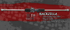 POLARIS RZR 800 (S OR 4 SEATER) RACKZIILLA SUPER DUTY STEERING RACK MADE IN USA