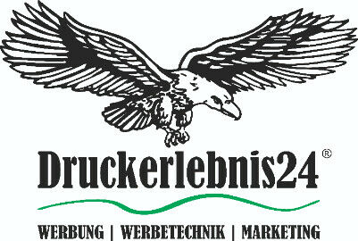 Druckerlebnis24